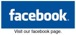 Find Florida Sales & Rental on Facebook