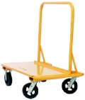 Where to rent DRYWALL CART 23 X49  MED. DUTY in Bowling Green FL