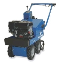 Where to rent Sod Cutter - 18  - 5.5 hp in Bowling Green FL