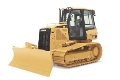 Where to rent Dozer, D3K2 LGP in Bowling Green FL
