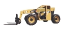 Where to rent Telehandler, 6000  42 in Bowling Green FL