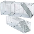 Where to rent PRO CAGE TRAP LARGE 32x10x12 in Bowling Green FL