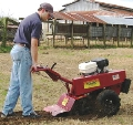 Where to rent TILLER, REAR TINE MAXIM - HYD. in Bowling Green FL