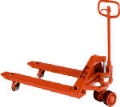 Where to rent 5000LB. PALLET TRUCK in Bowling Green FL