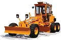 Where to rent Motor Grader - 12   LeeBoy in Bowling Green FL