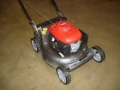 Where to rent Mower, Self Propelled - 21  cut in Bowling Green FL