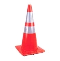 Where to rent Safety Cones in Bowling Green FL