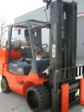 Where to rent 5000 LB FORKLIFT in Bowling Green FL