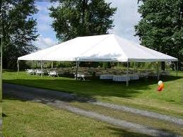 Where to find 40 X 60 Frame Tent in Bowling Green ... & 40 X 60 FRAME TENT Rentals Bowling Green FL Where to Rent 40 X 60 ...