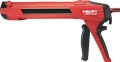 Where to rent MD2500 HILTI Dispenser in Bowling Green FL