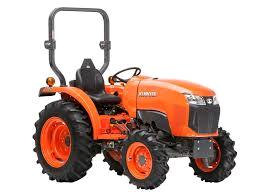 Where to find Kubota Tractor w  Front End Loader   3 in Bowling Green