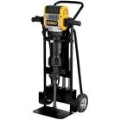 Where to rent Dewalt 60lb Breaker in Bowling Green FL