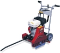 Where to rent Concrete Saw 11 hp 14  Blade in Bowling Green FL