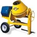 Where to rent Mixer, Mortar - Towable in Bowling Green FL