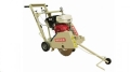 Where to rent Concrete Saw 13 hp 18  Blade in Bowling Green FL