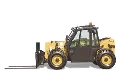 Where to rent TELEHANDLER in Bowling Green FL