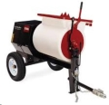 Where to rent Mixer, Mortar Towable, Toro in Bowling Green FL