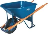 Where to find WHEEL BARROW, POLY ALL TER. 8 CF in Bowling Green