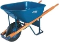 Where to rent WHEEL BARROW, STEEL 6 CF in Bowling Green FL