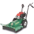 Where to rent Mower, Brush Cutter - 22  cut 13 hp in Bowling Green FL