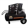 Where to rent Compressor, 5.5hp - Gas Wheel Barrow  3 in Bowling Green FL